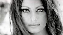 Sophia-Loren-face-mask