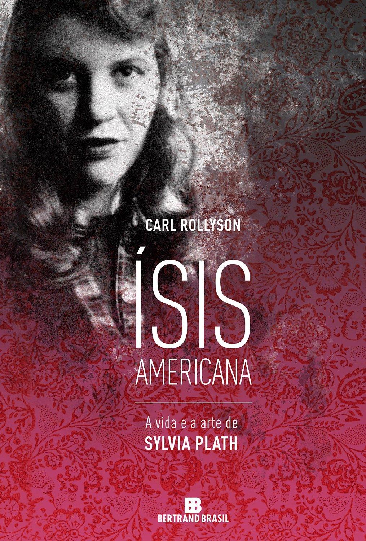 Sylvia_Plah_Biografia