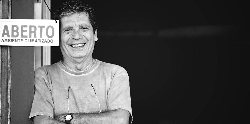 Mario_Prata_Entrevista_Fausto