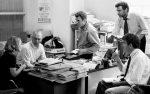 Spotlight: o serviço que presta o bom jornalismo