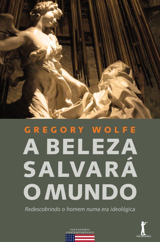 A_Beleza-Salvará_o_Mundo_Fausto