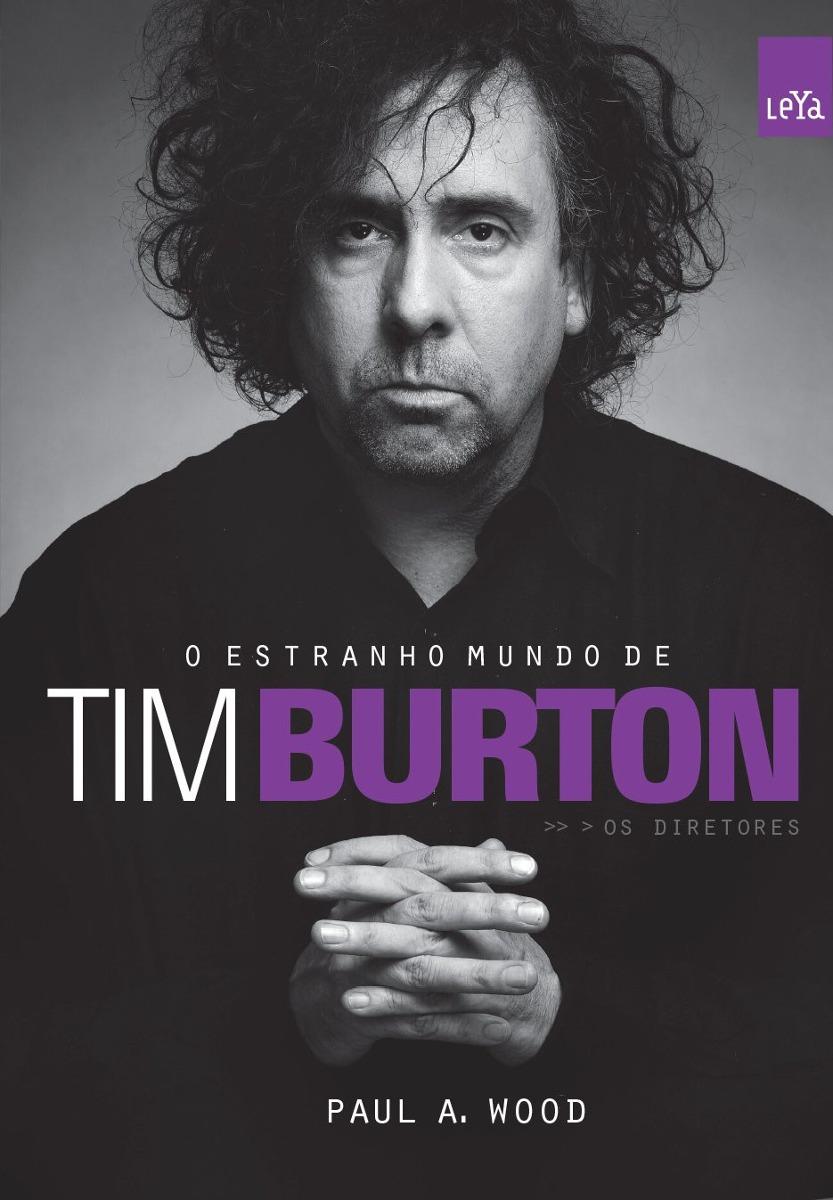 Estranho_Mundo_Tim_Burton_Entrevista_Maria_Lucia_Homem_Fausto