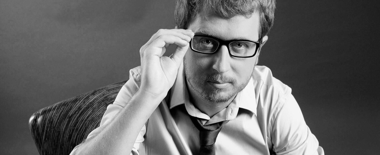 Leandro Narloch, jornalista