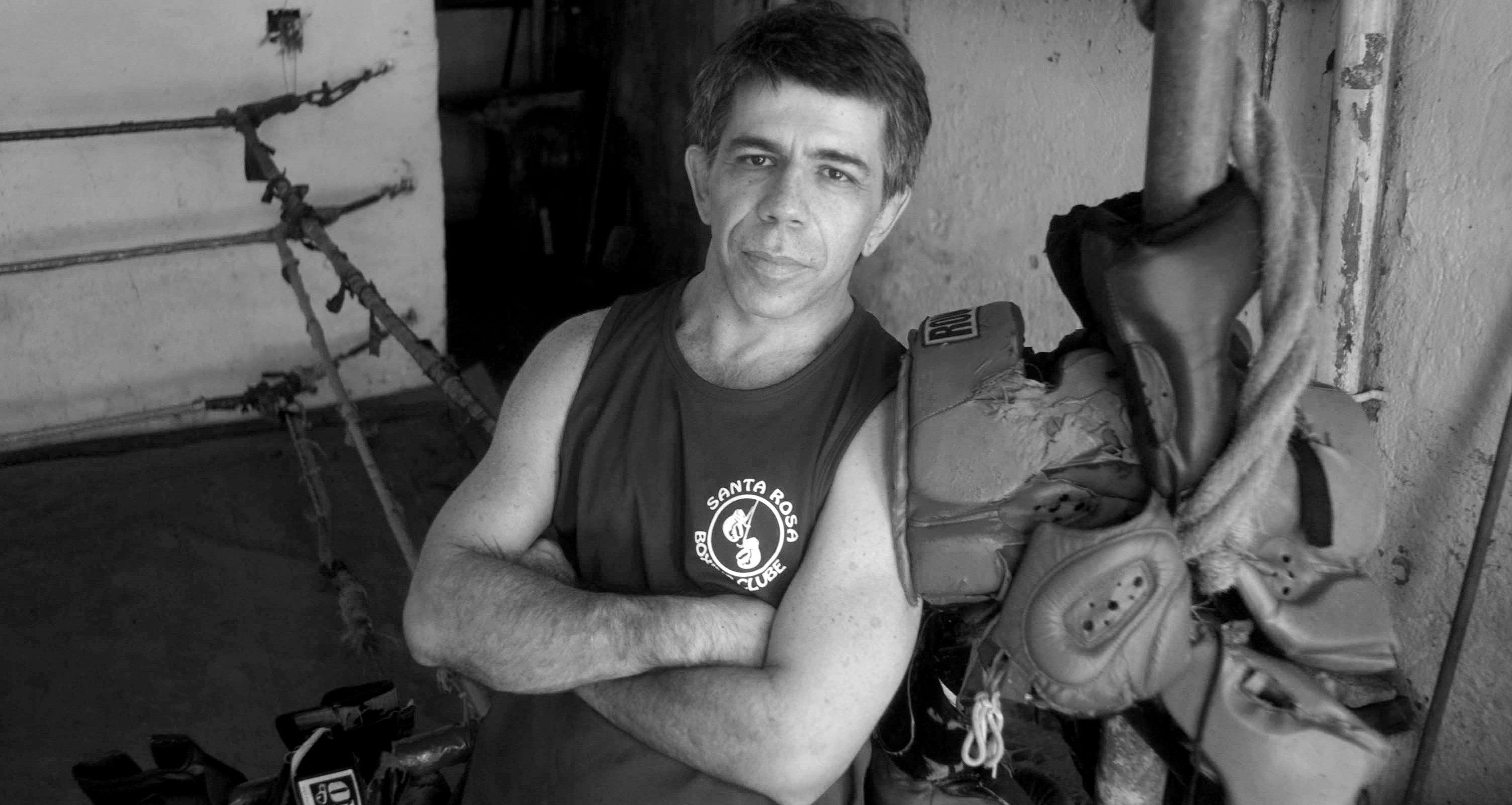 Vário_do_Andaraí_Entrevista_Fausto