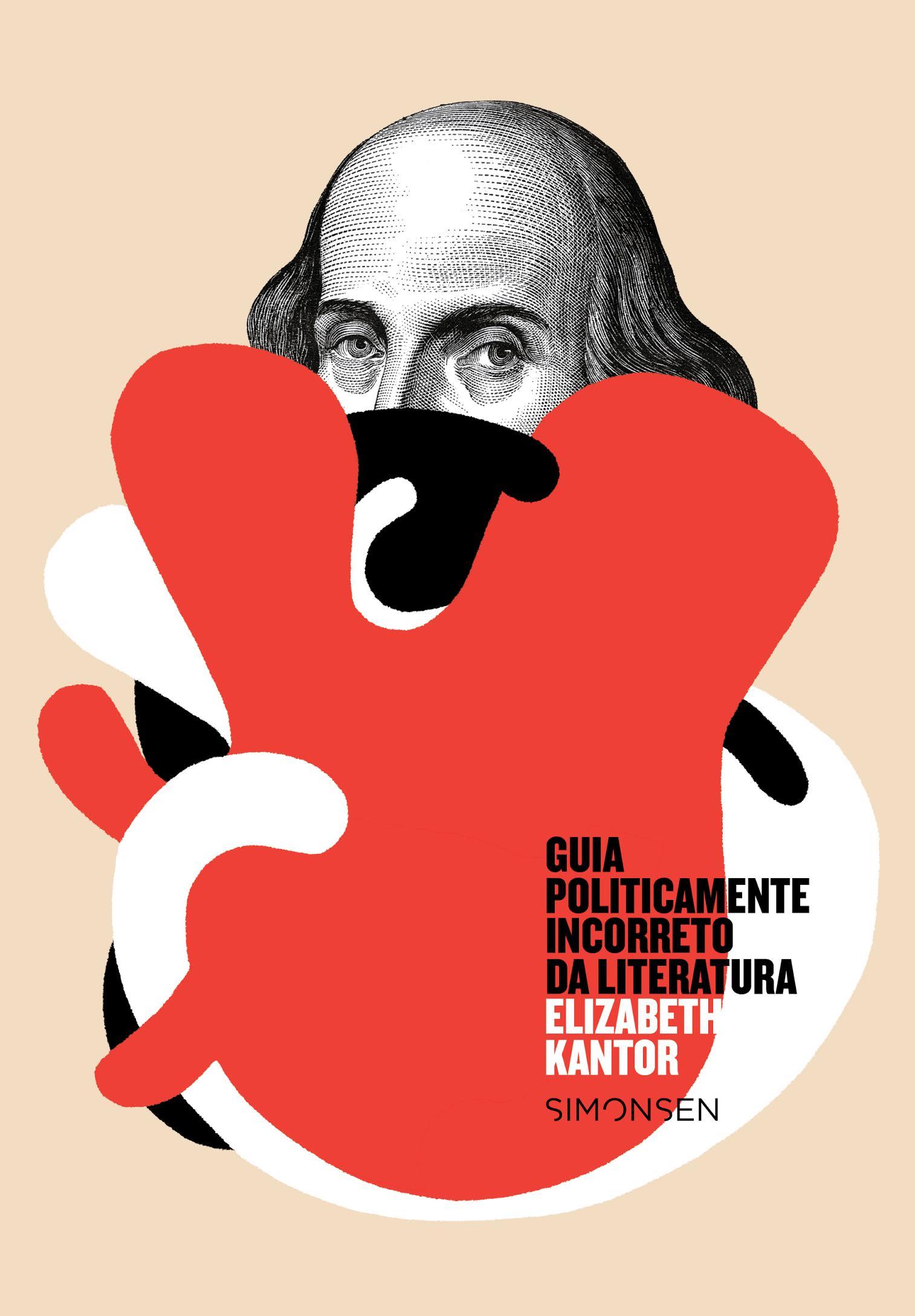 Guia_Politicamente_Incorreto_Literatura_Fausto