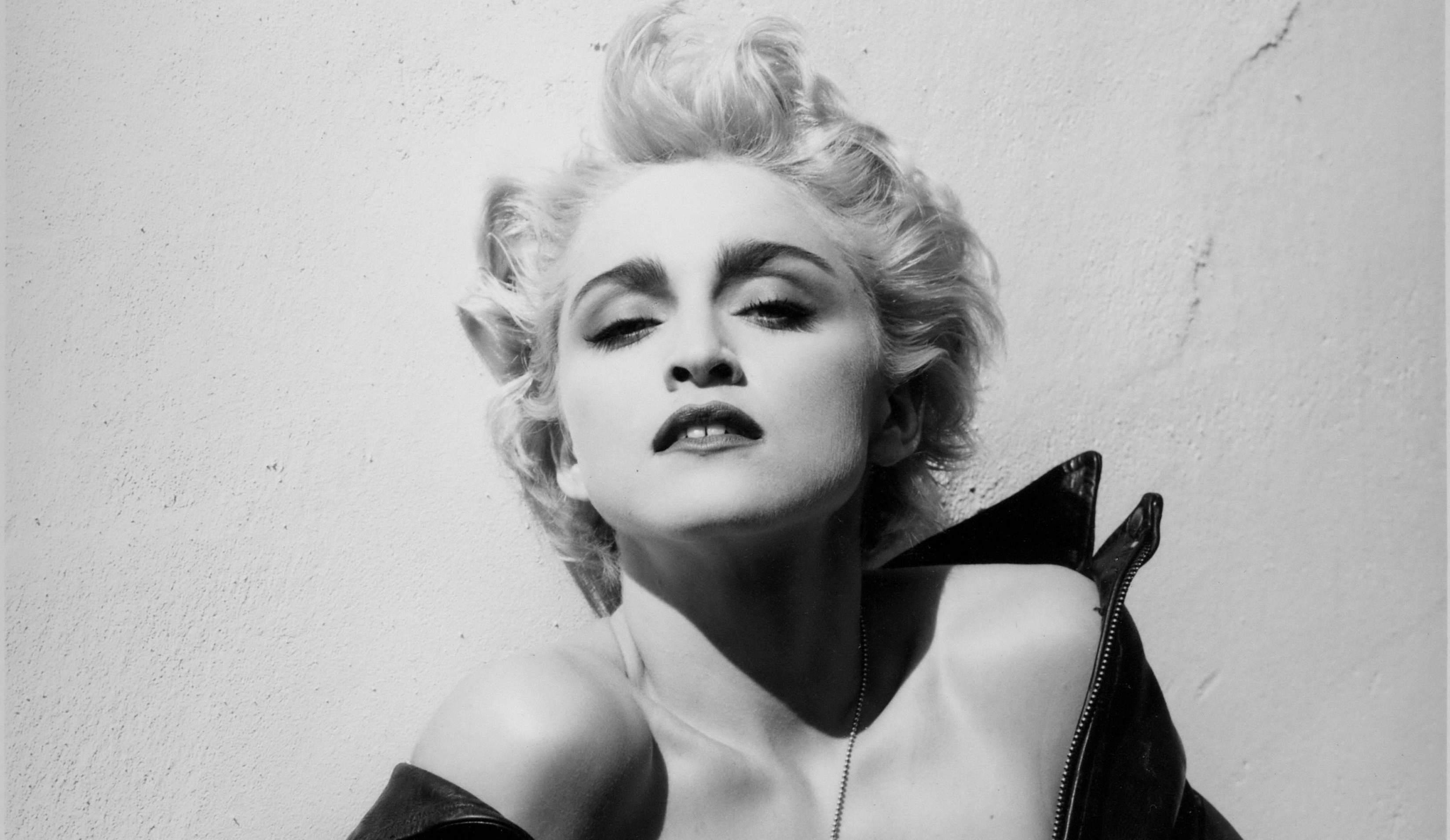 Madonna-True_Blue_Fausto