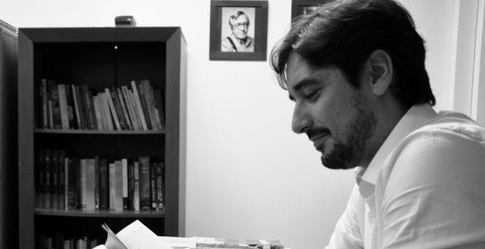 Tiago-Amorim_Entrevista_Fausto