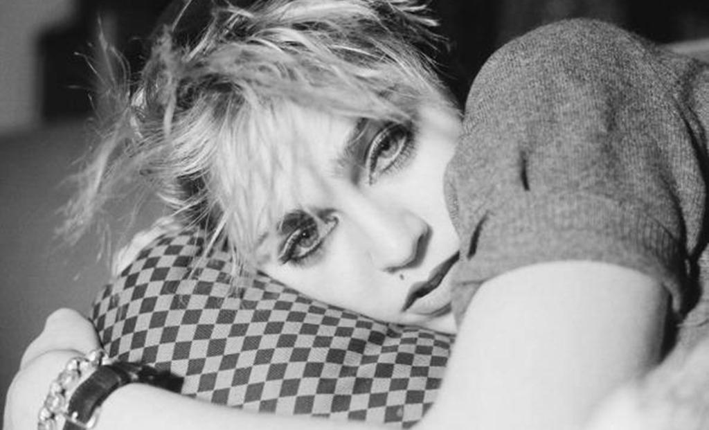 Aniversário_Madonna_58_anos