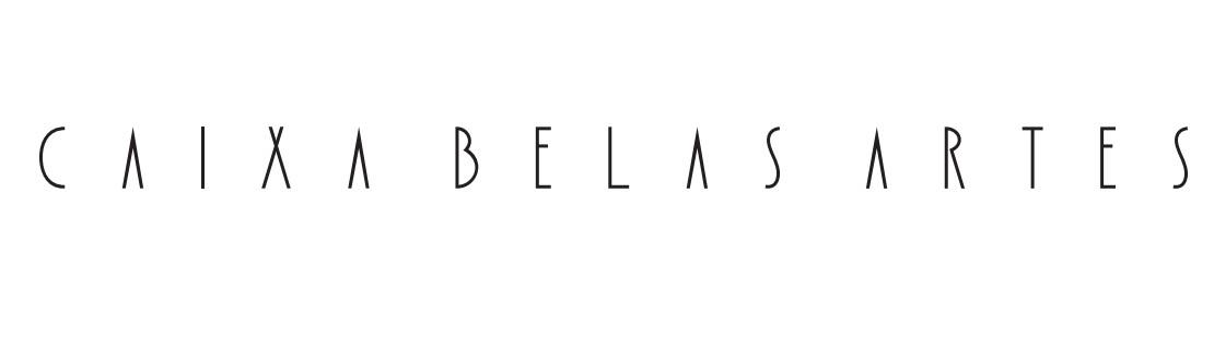 Caixa_Belas_Artes_Logo