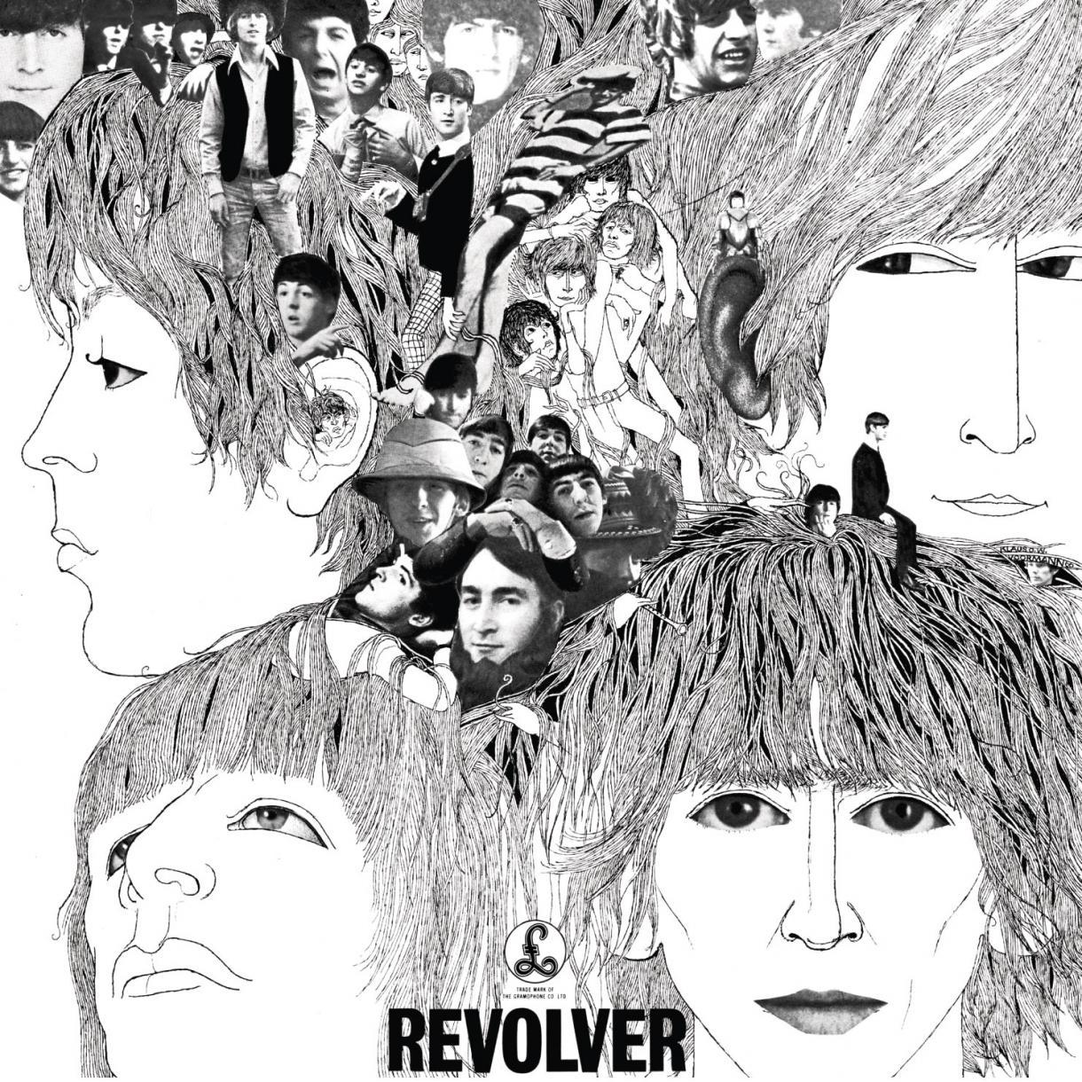 Revolver-Beatles_50_Anos_Fausto_Alex_Catharino