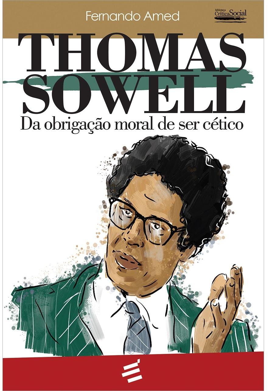 Thomas-Sowell-Resenha-Fausto