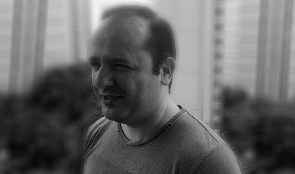 mauricio-righi-entrevista-fausto-dalrymple-puc