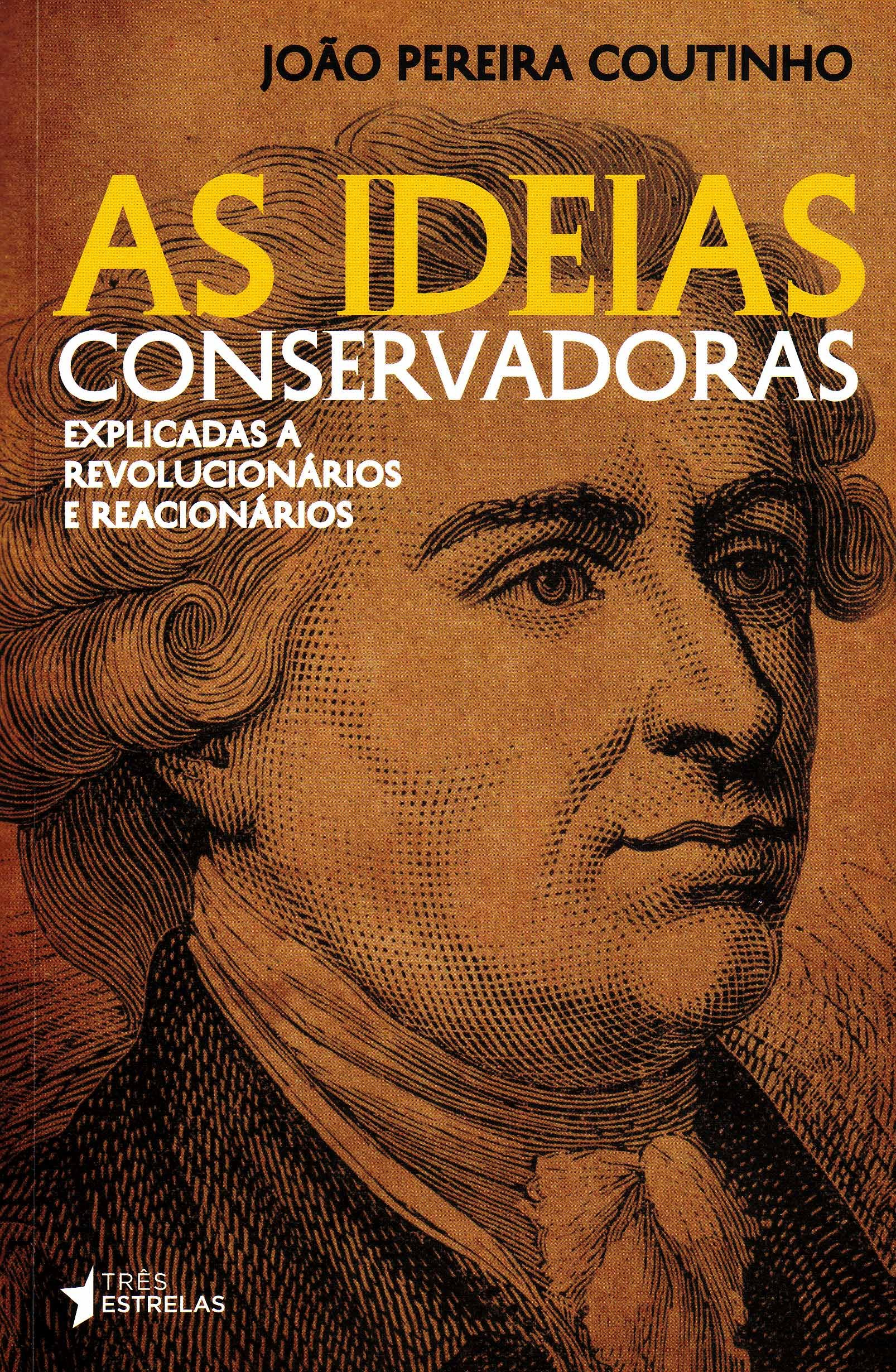 as-ideias-conservadoras