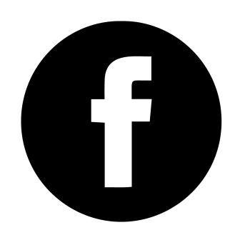 fausto-mag-facebook-botao