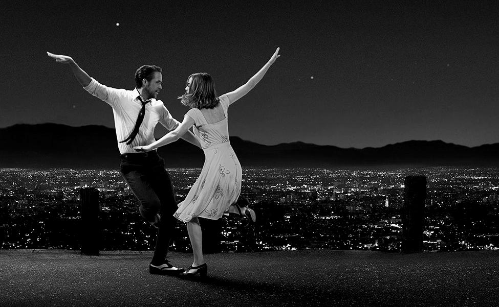 La-La-Land-Fausto-Filme-Artigo