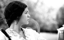 Therese_Desqueyroux-Filme