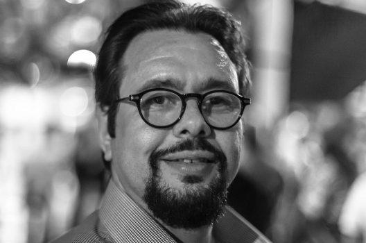 Alex_Catharino_Entrevista_Fausto