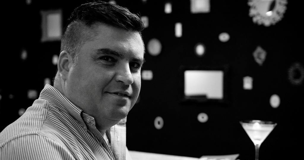 Fábio-Pereira-Ribeiro-Entrevista-Fa