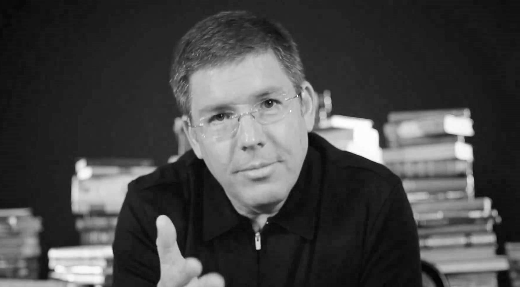 Ed-René-Kivitz-Entrevista-Fausto