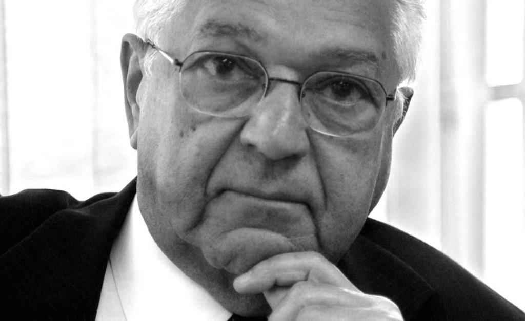 Antonio-Paim-Entrevista-Fausto