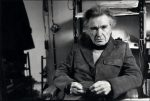 Luz da minha vida, Emil Cioran