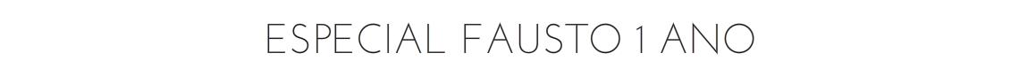 Fausto-1-ano