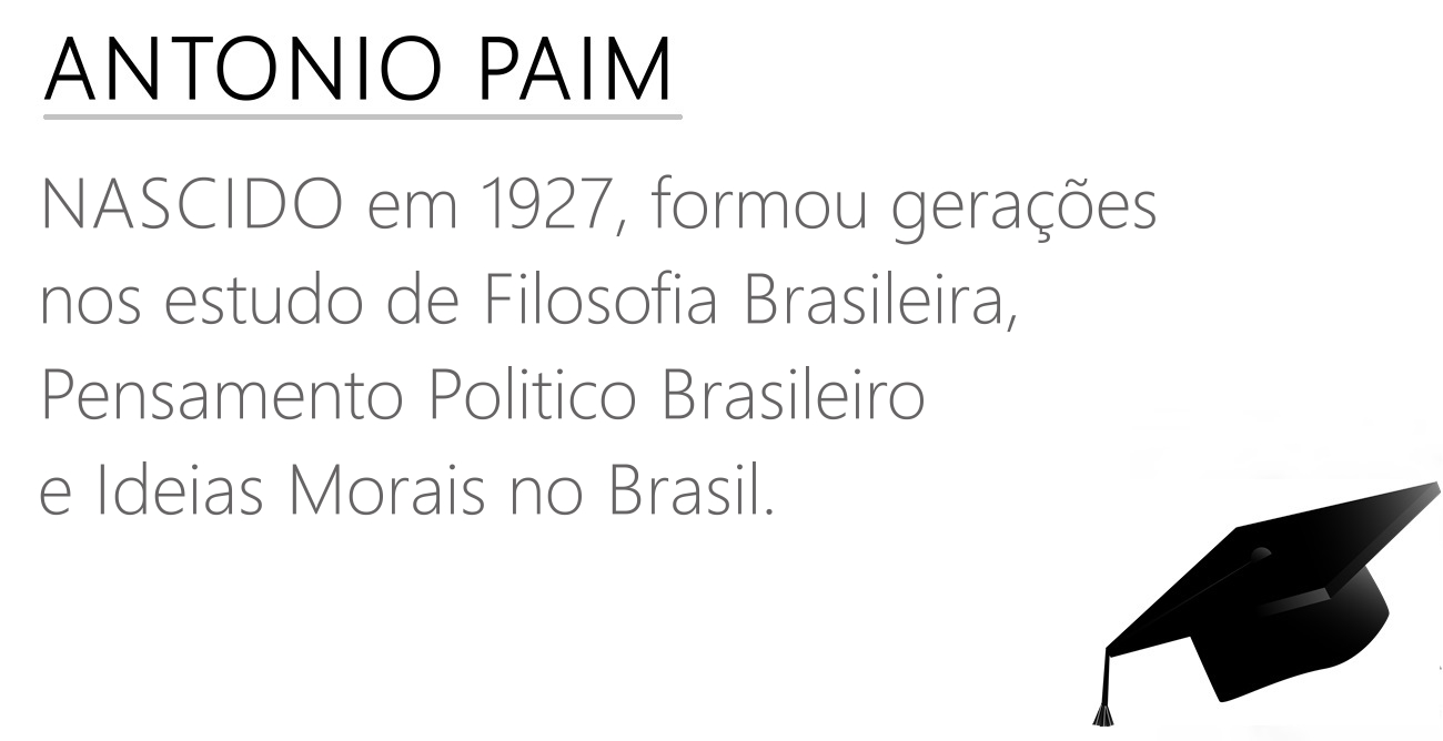 Info-Paim-Antonio