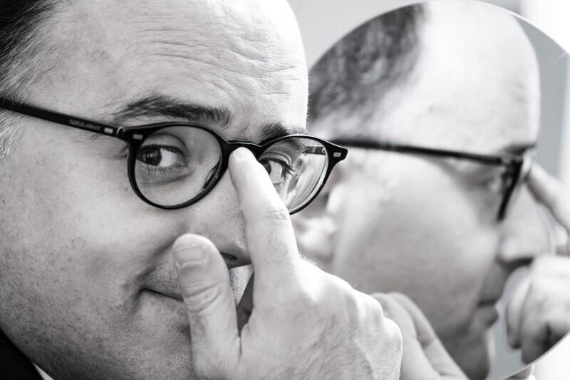 João-Pereira-Coutinho-Entrevista-Fausto