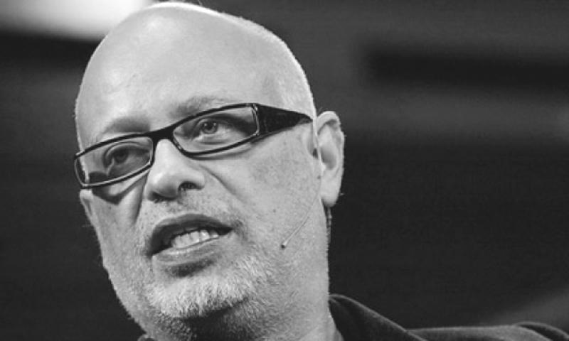 Luiz Felipe Pondé Fausto Entrevista