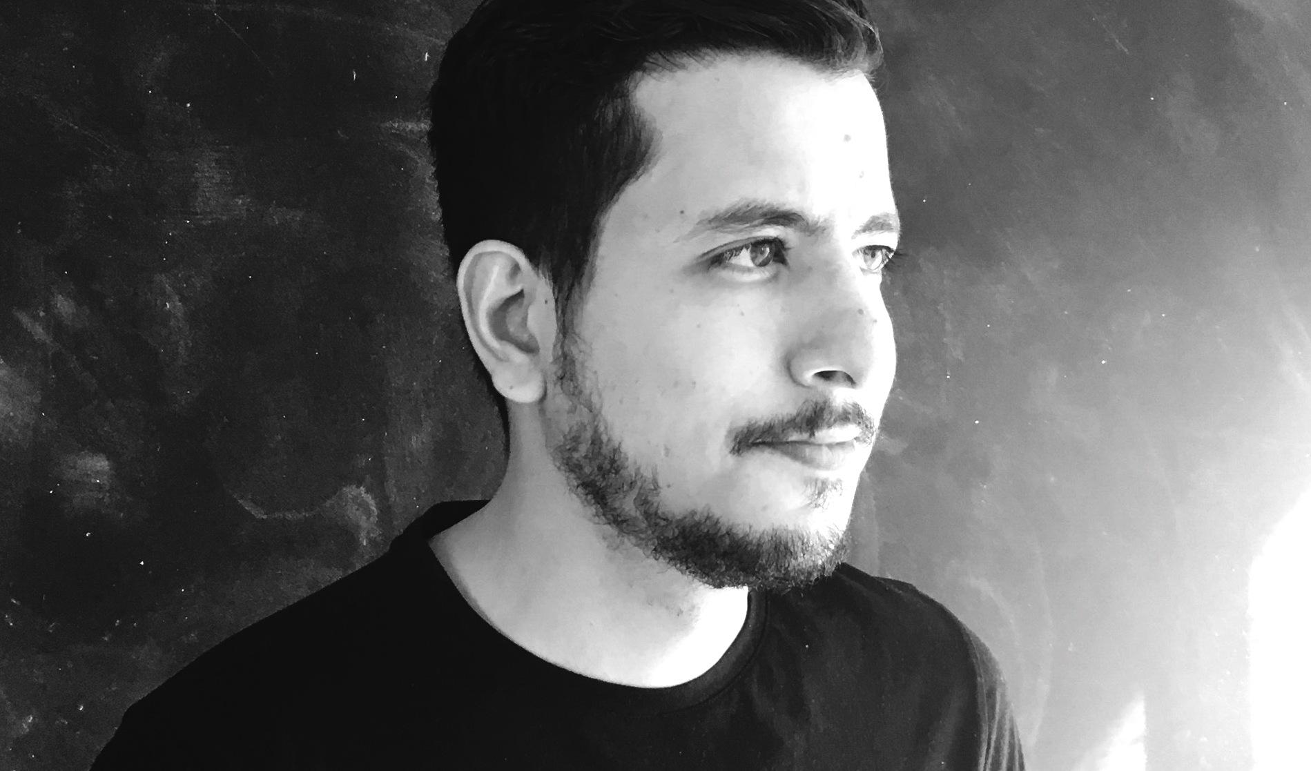 André-Arrais-Entrevista-Fausto