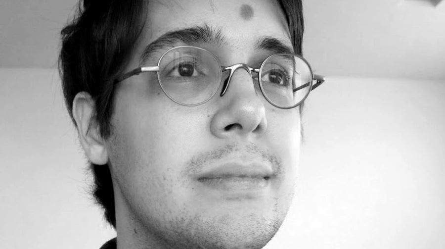 Joel-Pinheiro-da-Fonseca-Entrevista-Fausto