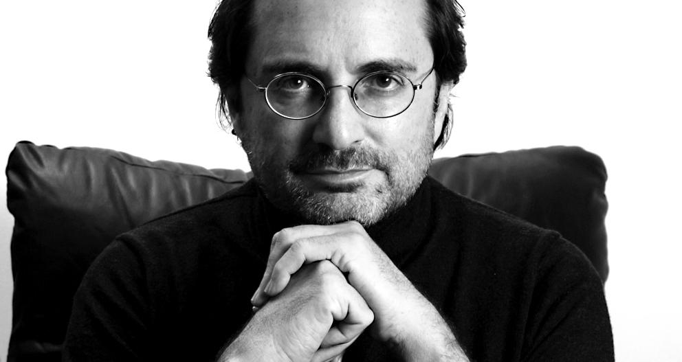 Jorge Forbes.
