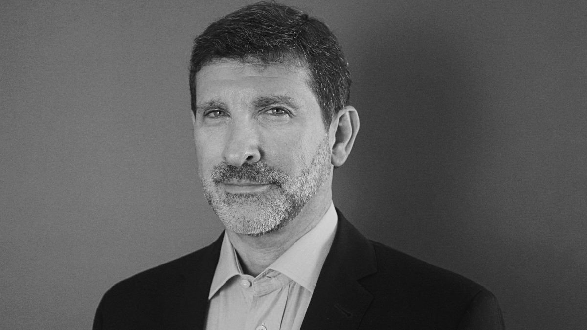Ricardo Sondermann